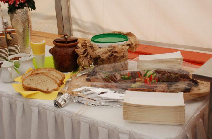 Jedzenie na dowóz - Tychy