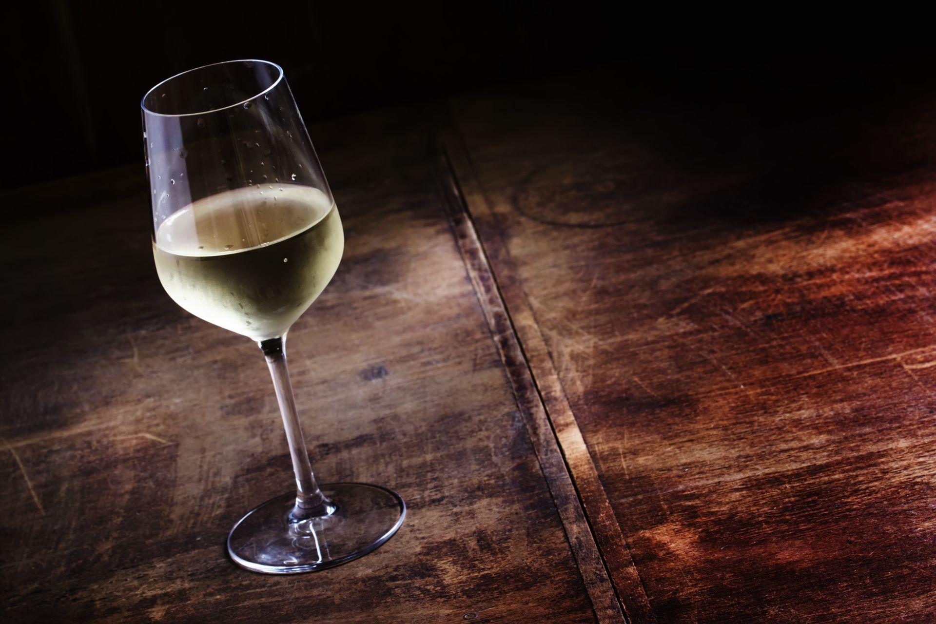 Alkohole i wina z całego świata
